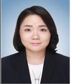 김도희 교수 사진