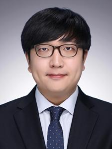 송원재 교수 사진