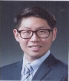 민성욱 교수 사진