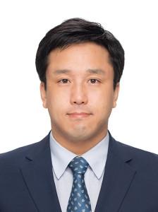 김상희 교수 사진