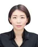 원세화 교수 사진