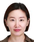 김이연 교수 사진