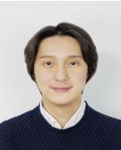 이인호 교수 사진