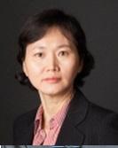 박은경 교수 사진