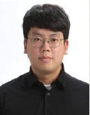 박종식 교수 사진