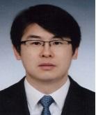 최상원 교수 사진