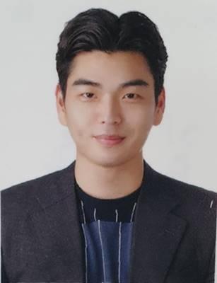 김정훈 교수 사진