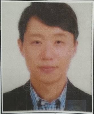 최우식 교수 사진