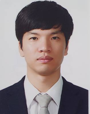 임두혁 교수 사진