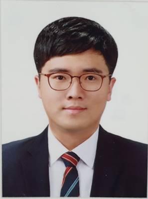 임형진 교수 사진
